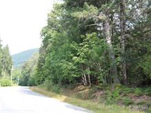 Lot for sale in Lake Cowichan, West Vancouver, Lt 7 Cowichan Lake Road, 457766 | Realtylink.org