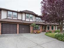 House for sale in Steveston North, Richmond, Richmond, 10220 St. Vincents Court, 262407734 | Realtylink.org