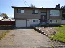House for sale in Fairfield Island, Chilliwack, Chilliwack, 46629 Montana Drive, 262407212 | Realtylink.org
