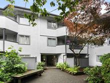 Apartment for sale in Mosquito Creek, North Vancouver, North Vancouver, 111 809 W 16th Street, 262407742 | Realtylink.org