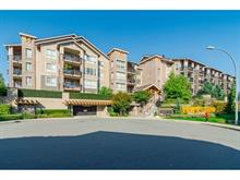 Apartment for sale in Salmon River, Langley, Langley, 322 5655 210a Street, 262406430 | Realtylink.org