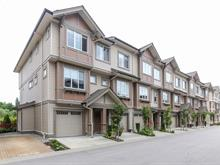 Townhouse for sale in Albion, Maple Ridge, Maple Ridge, 122 10151 240 Street, 262393802 | Realtylink.org