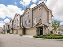 Townhouse for sale in Willoughby Heights, Langley, Langley, 35 19913 70 Avenue, 262407334 | Realtylink.org