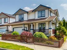 House for sale in Albion, Maple Ridge, Maple Ridge, 24040 Hill Avenue, 262407332 | Realtylink.org