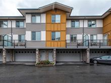 Townhouse for sale in Poplar, Abbotsford, Abbotsford, 28 34248 King Road, 262407285 | Realtylink.org