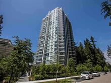 Apartment for sale in University VW, Vancouver, Vancouver West, 603 3355 Binning Road, 262407507 | Realtylink.org