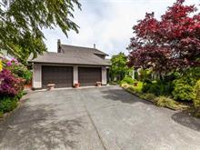 House for sale in Lackner, Richmond, Richmond, 5171 Chetwynd Avenue, 262406567 | Realtylink.org