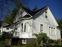 House for sale in Sointula, Sointula, 210 10th Ave, 457746   Realtylink.org