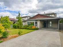 House for sale in Willoughby Heights, Langley, Langley, 2314 Wakefield Drive, 262404827 | Realtylink.org