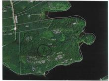 Lot for sale in Fraser Lake, Vanderhoof And Area, Dl 2193 Mund Road, 262405142 | Realtylink.org