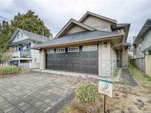 House for sale in Steveston Village, Richmond, Richmond, 11160 4th Avenue, 262406789 | Realtylink.org