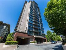 Apartment for sale in North Coquitlam, Coquitlam, Coquitlam, 304 2959 Glen Drive, 262407453 | Realtylink.org