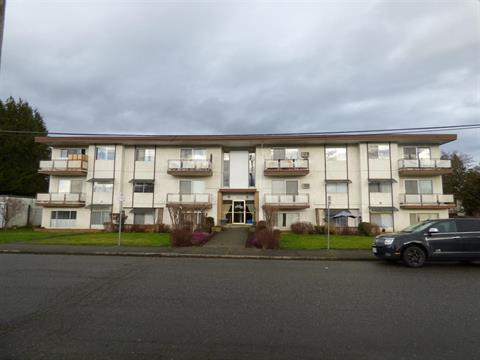 Apartment for sale in Chilliwack E Young-Yale, Chilliwack, Chilliwack, 107 46165 Gore Avenue, 262407716 | Realtylink.org