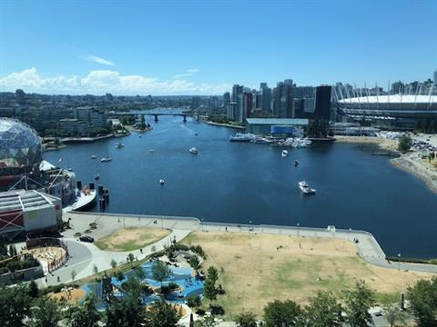 Apartment for sale in Downtown VE, Vancouver, Vancouver East, 2006 1128 Quebec Street, 262405664 | Realtylink.org