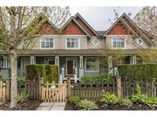Townhouse for sale in Willoughby Heights, Langley, Langley, 7 20120 68 Avenue, 262406513 | Realtylink.org