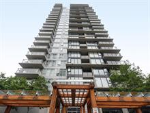 Apartment for sale in Port Moody Centre, Port Moody, Port Moody, 802 651 Nootka Way, 262407650 | Realtylink.org