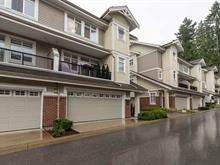 Townhouse for sale in Elgin Chantrell, Surrey, South Surrey White Rock, 23 2925 King George Boulevard, 262407549 | Realtylink.org