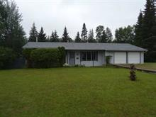 House for sale in Quesnel - Town, Quesnel, Quesnel, 211 Giesbrecht Road, 262406617   Realtylink.org
