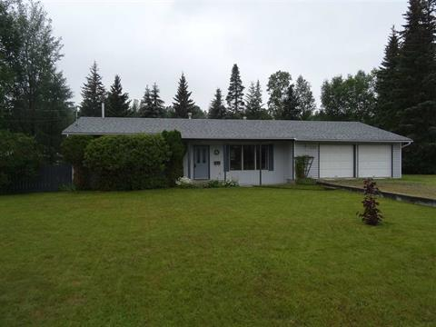 House for sale in Quesnel - Town, Quesnel, Quesnel, 211 Giesbrecht Road, 262406617 | Realtylink.org