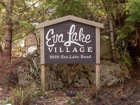 Townhouse for sale in Nordic, Whistler, Whistler, 31 2230 Eva Lake Road, 262377061 | Realtylink.org