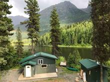 Recreational Property for sale in Hazelton, Smithers And Area, 27378 W 16 Highway, 262407116 | Realtylink.org