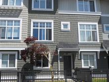 Townhouse for sale in Abbotsford West, Abbotsford, Abbotsford, 44 31098 Westridge Place, 262406817 | Realtylink.org