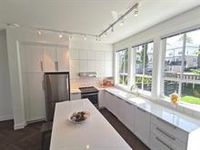 Townhouse for sale in Grandview Surrey, Surrey, South Surrey White Rock, 54 15828 27 Avenue, 262400949 | Realtylink.org