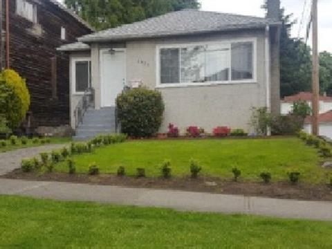 House for sale in Marpole, Vancouver, Vancouver West, 8032 Shaughnessy Street, 262406997 | Realtylink.org