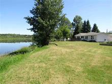 House for sale in Vanderhoof - Town, Vanderhoof, Vanderhoof And Area, 2801 Riverview Lane, 262407041 | Realtylink.org
