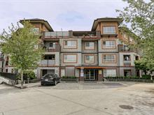 Apartment for sale in West Newton, Surrey, Surrey, 216 6960 120 Street, 262407013 | Realtylink.org