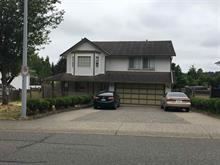 House for sale in East Newton, Surrey, Surrey, 14316 Hyland Road, 262406547 | Realtylink.org