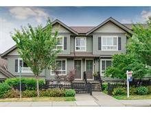 Townhouse for sale in Murrayville, Langley, Langley, 63 21867 50 Avenue, 262406894 | Realtylink.org