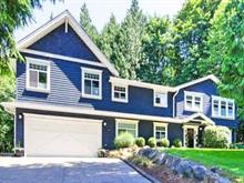 House for sale in Elgin Chantrell, Surrey, South Surrey White Rock, 13626 Crescent Road, 262387814 | Realtylink.org