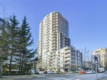 Apartment for sale in Collingwood VE, Vancouver, Vancouver East, 606 5189 Gaston Street, 262407158 | Realtylink.org