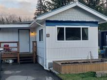 Manufactured Home for sale in Northyards, Squamish, Squamish, 6 39768 Government Road, 262407201 | Realtylink.org