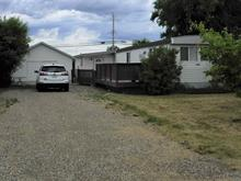 Manufactured Home for sale in Taylor, Fort St. John, 10256 99 Street, 262407422 | Realtylink.org
