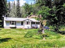 House for sale in Old Summit Lake Road, Prince George, PG City North, 1580 Fraser Flats Road, 262407409 | Realtylink.org