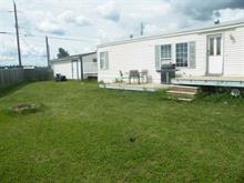 Manufactured Home for sale in Taylor, Fort St. John, 10380 102 Street, 262407171 | Realtylink.org