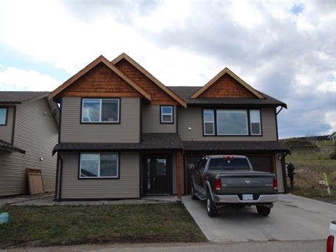House for sale in Williams Lake - City, Williams Lake, Williams Lake, 117 375 Mandarino Place, 262348721 | Realtylink.org