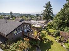 House for sale in White Rock, South Surrey White Rock, 971 Parker Street, 262407197 | Realtylink.org