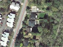 Lot for sale in Mosquito Creek, North Vancouver, North Vancouver, 1732 Fell Avenue, 262364901 | Realtylink.org