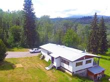 House for sale in Bouchie Lake, Quesnel, Quesnel, 2653 Rawlings Road, 262407262   Realtylink.org