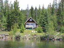 Recreational Property for sale in Bridge Lake/Sheridan Lake, Bridge Lake, 100 Mile House, 9904 Bonaparte Spur Fsr Road, 262407343 | Realtylink.org