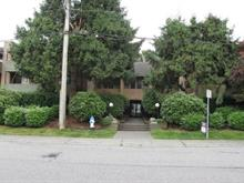 Apartment for sale in Central Abbotsford, Abbotsford, Abbotsford, 303 33400 Bourquin Place, 262407217 | Realtylink.org