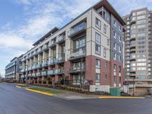 Apartment for sale in Central Abbotsford, Abbotsford, Abbotsford, 205 3080 Gladwin Road, 262407220 | Realtylink.org
