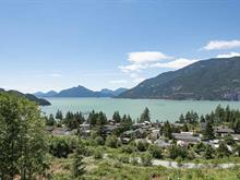 House for sale in Britannia Beach, Squamish, 1001 Goat Ridge Drive, 262407491 | Realtylink.org