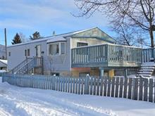 Manufactured Home for sale in McBride - Town, McBride, Robson Valley, 1102 4th Avenue, 262407391 | Realtylink.org