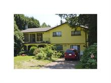 House for sale in Bolivar Heights, Surrey, North Surrey, 13856 Cowan Road, 262407012 | Realtylink.org