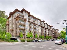Apartment for sale in Central Pt Coquitlam, Port Coquitlam, Port Coquitlam, 507 2465 Wilson Avenue, 262390040 | Realtylink.org