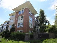 Apartment for sale in South Slope, Burnaby, Burnaby South, 315 6888 Southpoint Drive, 262404660 | Realtylink.org